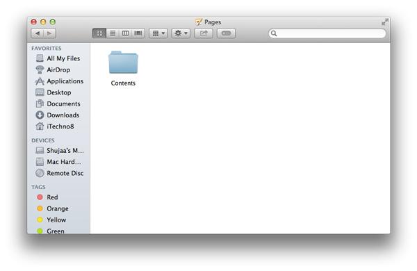 Steve-Jobs-Speech-Mac-Contents