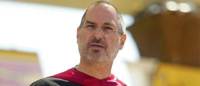 OS X Pages Easter Egg: Access Steve Jobs' Speeches in Pages