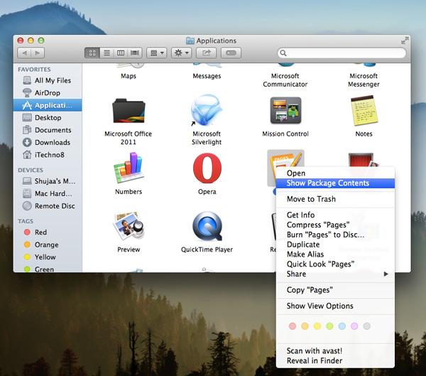 Steve-Jobs-Speech-Mac-Show-Contents