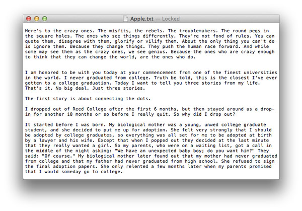 Steve-Jobs-Speech-Mac-TextEdit