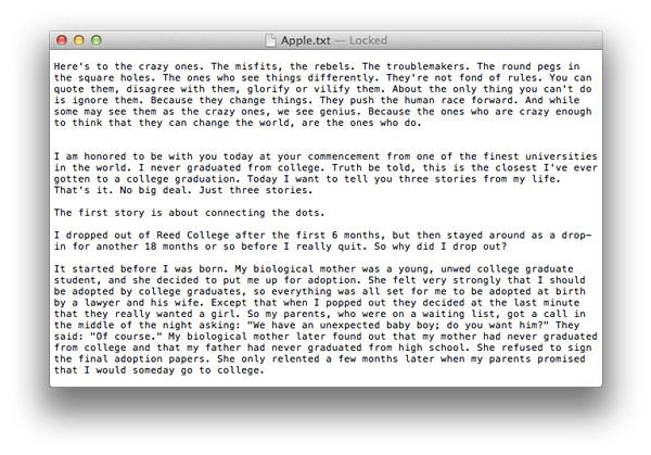 Steve-Jobs-Speech-Mac-TextEdit