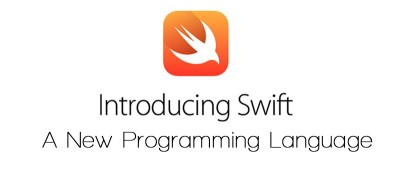 All You Need to Know About Apple's New Programming Language – Swift