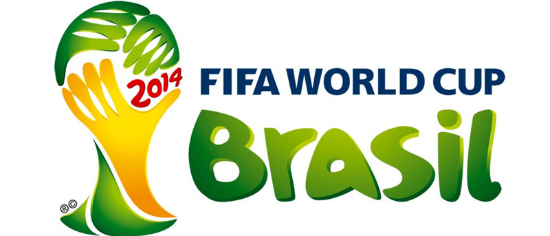 How to Watch World Cup Video Highlights Via Google for Free [Quick Tips]