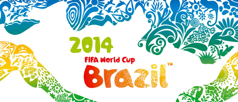 How to Watch World Cup 2014 Live on iPhone, iPad, Android and Web