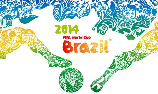 Watch-World-Cup-Live-Main