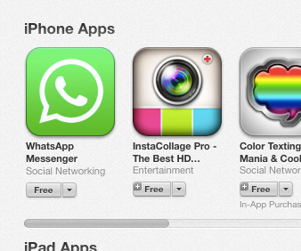 WhatsApp-iPad-Download
