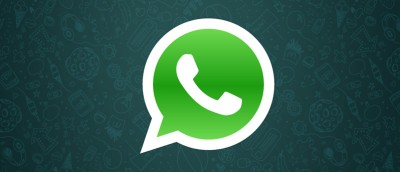 How to Install WhatsApp on Your iPad/iPod Touch Without Jailbreaking
