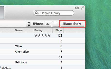 WhatsApp-iPad-Itunes-Store