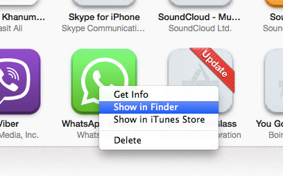 WhatsApp-iPad-Shpw-In-Finder