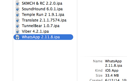 WhatsApp-iPad-WhatsApp-IPA