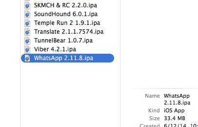 WhatsApp-iPad-WhatsApp-IPA