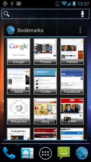 WidgetBundles-Android-Pro-Widgets
