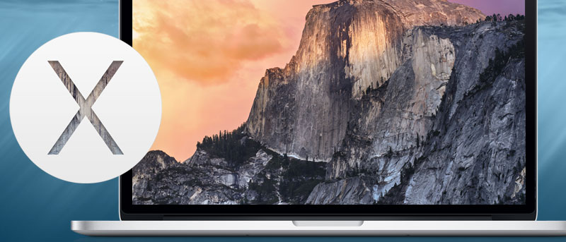 Will Your Mac Run OS X 10.10 Yosemite?