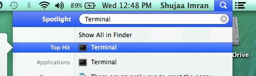 Will-Your-Mac-Run-Yosemite-Terminal-Spotlight
