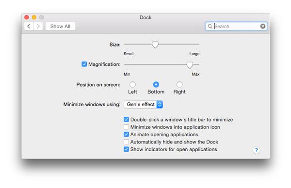 Yosemite-Mavericks-UI-Comparison-Dock-Preferences-Yosemite