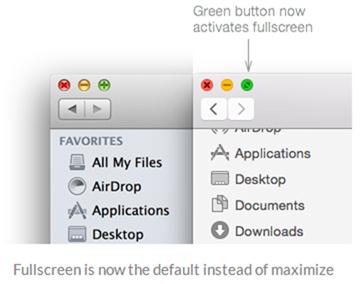 Yosemite-Mavericks-UI-Comparison-Full-Screen-Icon