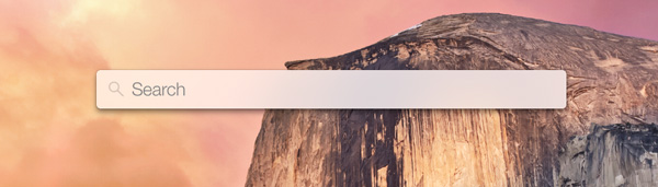 Yosemite-Mavericks-UI-Comparison-Spotlight-Yosemite
