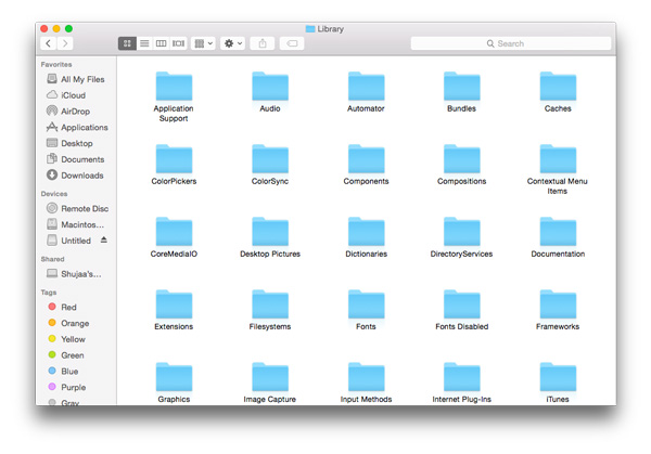 Yosemite-Mavericks-UI-Comparison-Yosemite-Folder-Icons
