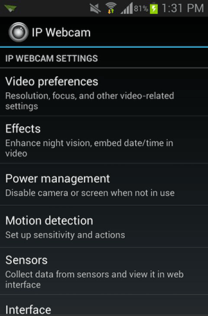 androidcam-main