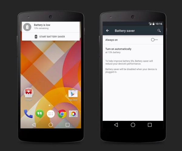 androidl-batterysaver