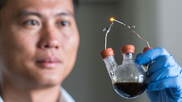 batteryfuture-lithiumpolysulfide