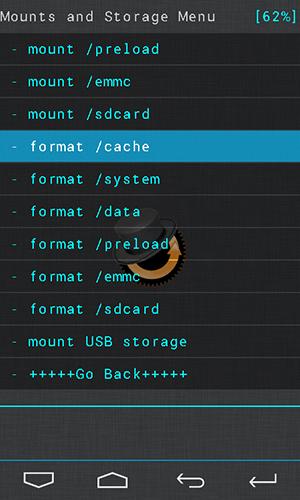 bootloop-cache
