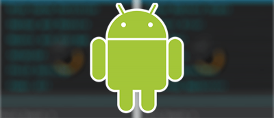 How to Fix a Bootloop Issue on Your Android Device