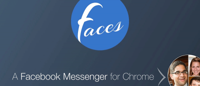 Get Facebook Chat Heads in Google Chrome