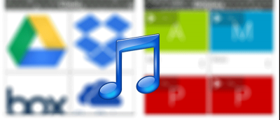 How to Stream Music from the Cloud on Your Android
