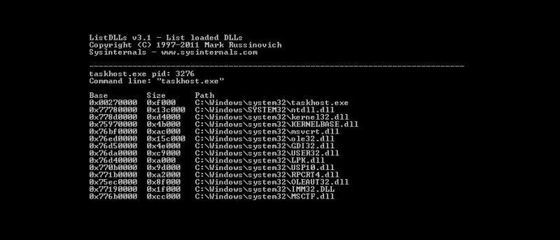 Hack dll file