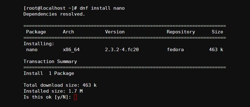 Everything You Need to Know About the DNF Package Manager - Make
