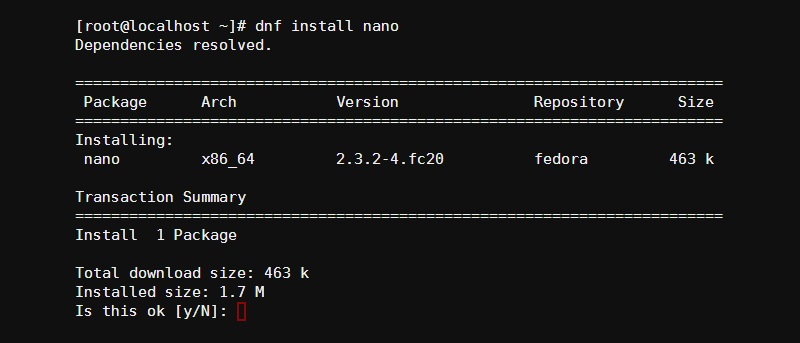 Everything You Need to Know About the DNF Package Manager