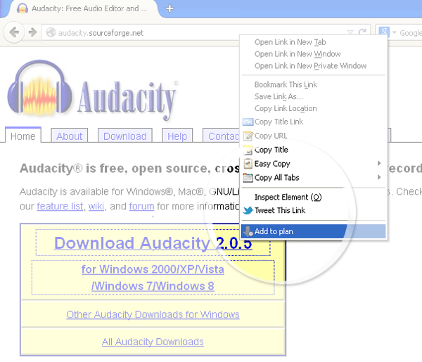 download-plan_context