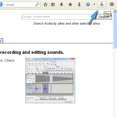 download-plan_icon