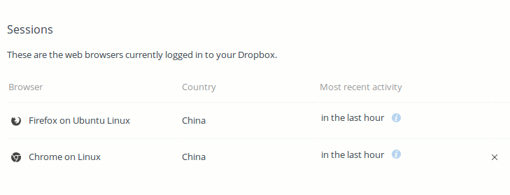dropbox-logout-other-session