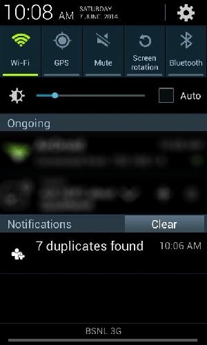 dupcont-notification