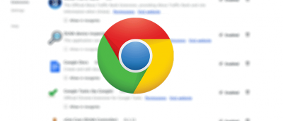 How to Manually Install Extensions in Google Chrome