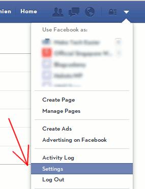 facebook-settings-link