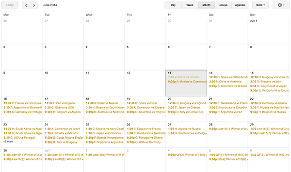 fifacalendar-schedule