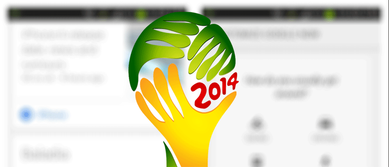 How to Use Google Now to Receive Instant World Cup Updates [Quick Tip]