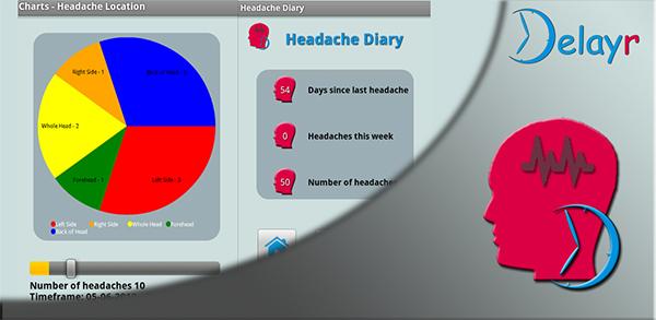 healthapps-headache