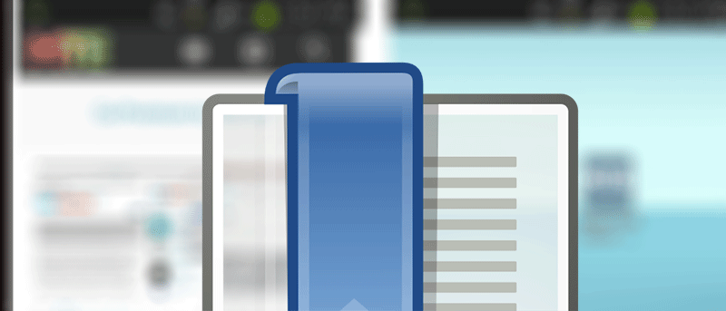 How to Save a Bookmark to Your Home Screen in Android