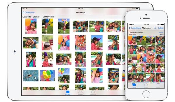 iOS8-Photo-Camera