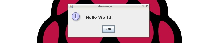 java-hello-gui