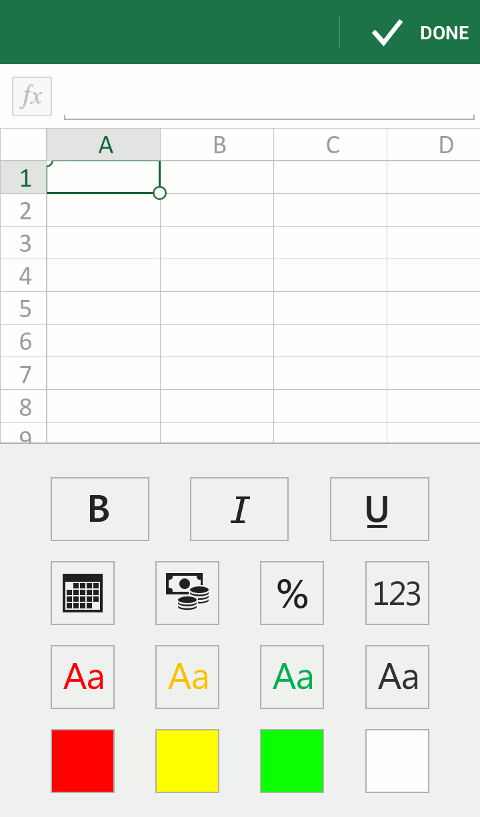 ms-office-mobile-editing-excel