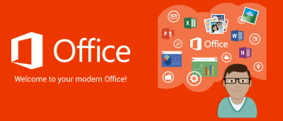 Microsoft Office Mobile Review: Is It as Good as the Desktop Version?