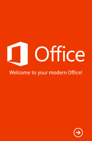 ms-office-mobile-splash-screen