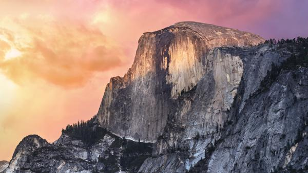 osx-yosemite-wallpaper