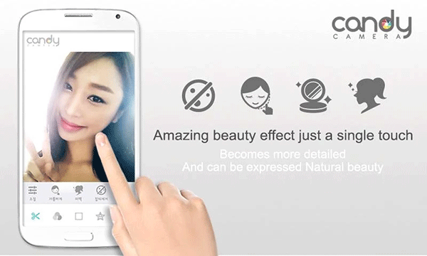selfieapps-candycamera