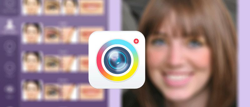 5 of the Best Apps to Take Selfies on Android